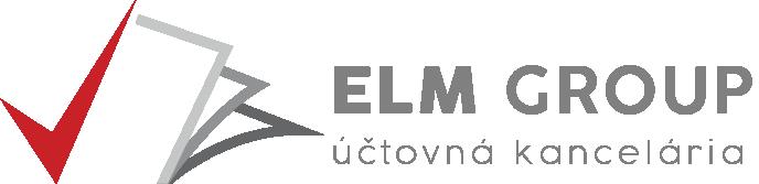 Elmgroup